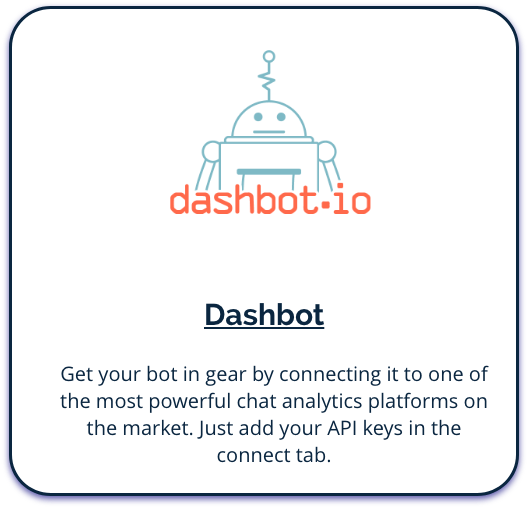 dashbot ig